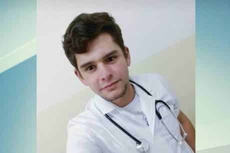 Libério pode ser primeiro reinfectado por vírus em MG