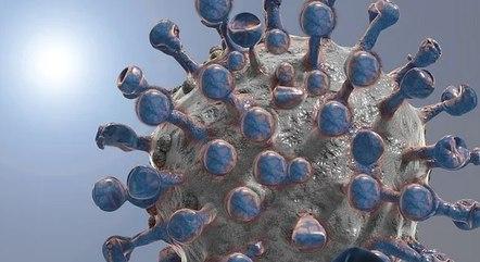 Transmissão do vírus continua em alerta