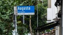 Brasil tem 7,42 milhões de casos de covid e 189,9 mil mortes