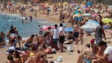 Espanha espera que novos casos de covid-19 não afetem o turismo