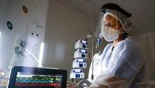 Morre no RS jovem de 23 anos com variante peruana do coronavírus