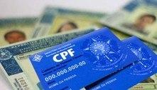 Receita Federal lança aplicativo para documento digital de CPF