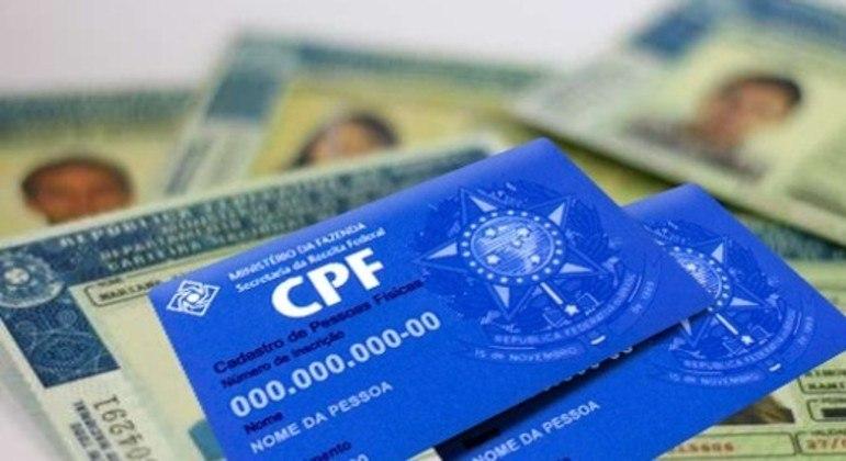 Fornecimento de CPF para descontos terá de ser mais transparente