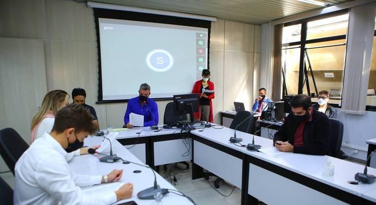CPI da Câmara de BH foi aberta no fim de maio para apurar ações da PBH na pandemia