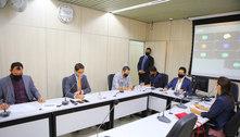 CPI da BHTrans pede condução coercitiva de empresário