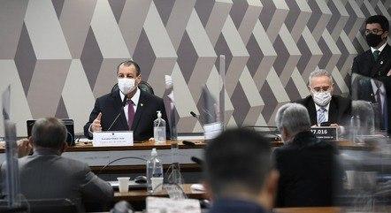 CPI da Covid investiga as ações e omissões do poder público durante a pandemia