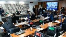 Próximo depoimento da CPI será no dia 3 de agosto, anuncia Randolfe
