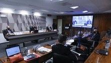 Governadores de 17 estados e DF acionam o STF para evitar a CPI