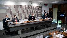 Subdefensor pede à CPI da Covid memorial das vítimas de covid-19