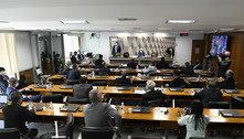 CPI da Covid define roteiro para ouvir Queiroga e ex-ministros
