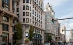 O local em Madrid é o primeiro fora de Portugal, e que abre caminho para outros que estão sendo construídos em Nova Iorque, nos Estados Unidos, e em Marraquexe, no Marrocos