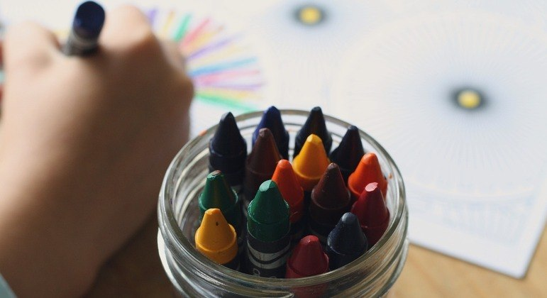 MEC libera recursos para creches e pré-escolas que não receberam recursos do Fundeb