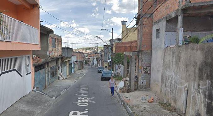 Creche localizada em Itapecerica da Serra exercia atividade irregular, segundo a prefeitura
