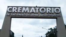 Com aumento de cremações, SP contrata 2 câmaras de refrigeração