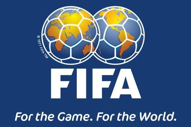 Criação da Fifa - A Fifa (Fédération Internationale de Football Association) não é um clube, mas a entidade máxima do futebol, fundada em 21 de maio de 1904 estabelecendo e unificando as regras do jogo e organizando este esporte (além do futsal e do futebol de areia) organizando também 11 competições mundiais, entre elas a Copa do Mundo.