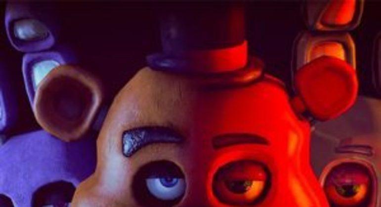 """Criador de Five Nights at Freddy's se aposenta após ser """"descoberto"""" como eleitor de Trump"""