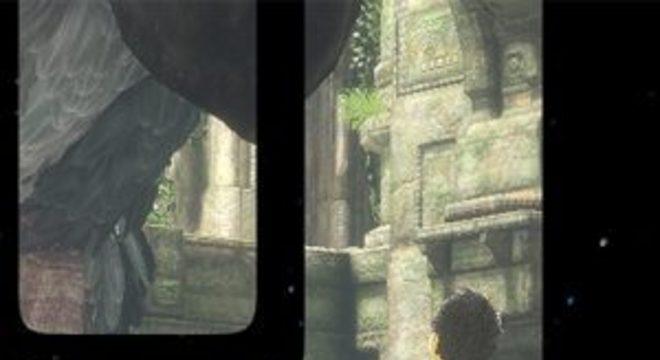 Criador de Ico e Shadow of the Colossus divulga imagem teaser de novo jogo