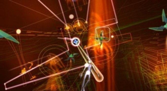 Criador de Lumines e Tetris Effect está trabalhando em novo jogo
