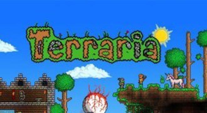 Criador de Terraria cancela versão para Stadia após Google banir canal do YouTube