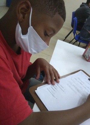 Ação amplia qualidade no ensino