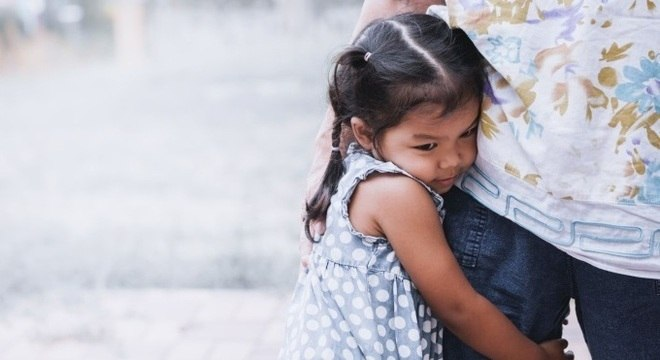 O Que é E Quem Tem Direito De Receber O Salário Família Prisma