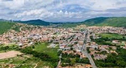 Caso aconteceu em Porteirinha (MG)
