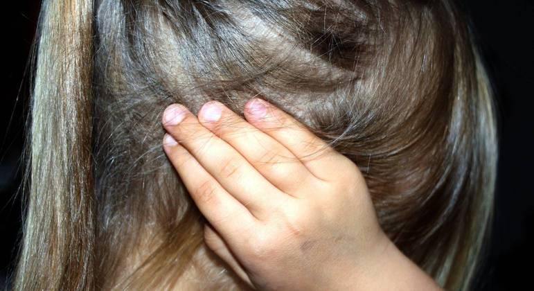 Menina de 3 anos foi torturada, estuprada  em morta pelos tios em Cachoeira Paulista (SP)
