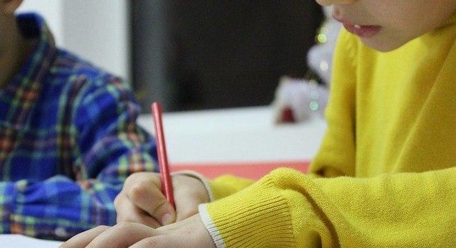 ABADS oferece cursos para profissionais que trabalham com alunos autistas