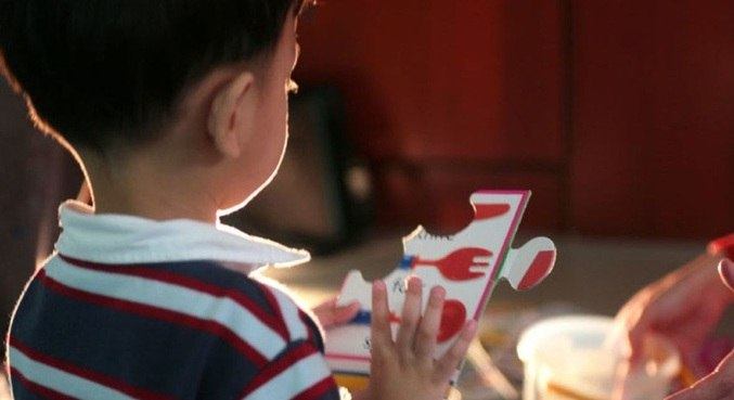 A cada 59 crianças, uma é autista. Número está aumentando nos últimos anos