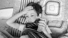 Com diagnóstico difícil, asma grave é fator de risco para a covid-19