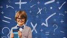 Programa promove educação financeira a professores e alunos