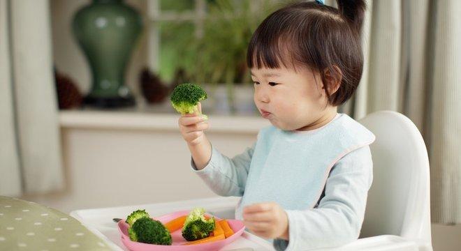 Os japoneses tendem a viver muitos anos. Será que tem algo a ver com a dieta?