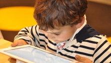 Médicos apontam aumento da miopia em crianças na pandemia