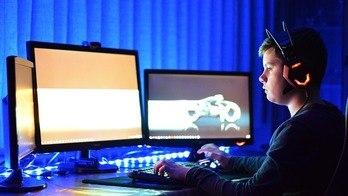 __Dependência em jogos eletrônicos entra na categoria de doenças__ (Pixabay)