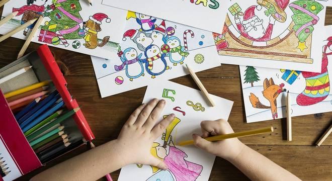 Crianças devem desenvolver habilidades específicas para o século 21