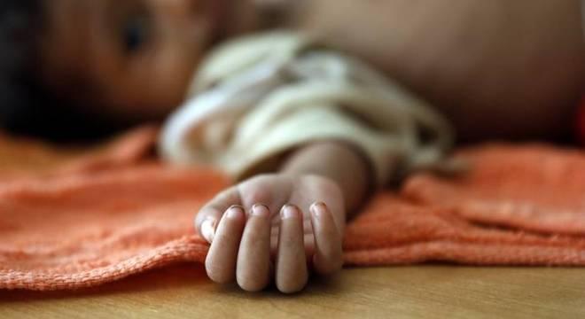 Estudo internacional prevê 6,7 milhões a mais de crianças desnutridas no mundo por causa da pandemia