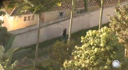 Criança é morta por espancamento na Granja Viana