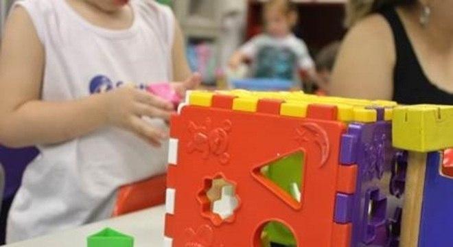 Educação infantil reduz repetência e abandono escolar no futuro