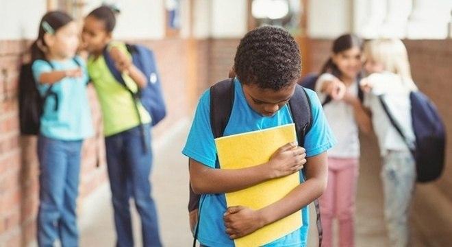 Programas criados por alunos têm mostrado resultados positivos