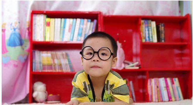 Famílias paulistanas homeschoolers são processadas por abandono intelectual