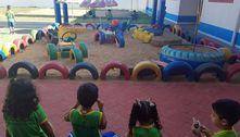 Brasil é exemplar na acolhida de criança imigrante, diz Unicef