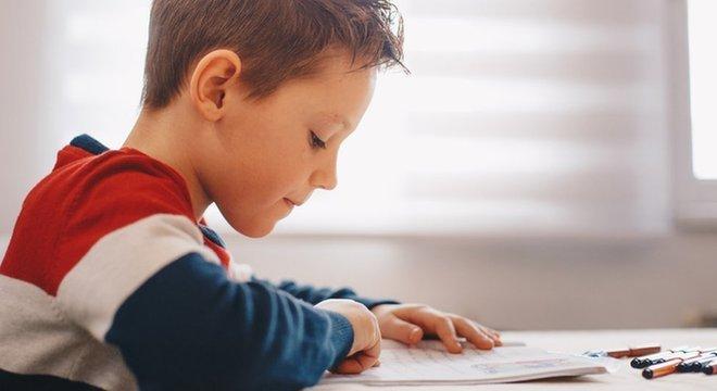 Para alguns educadores, é importante avaliar fluência em leitura; outros acham que isso não mede de fato a compreensão do texto