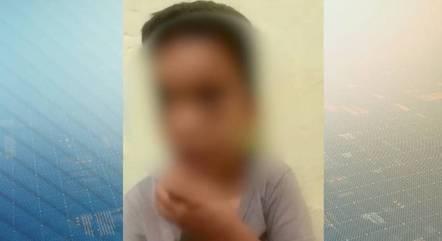 Polícia investiga agressões a menino de 4 anos em BH - Notícias - R7 Minas  Gerais
