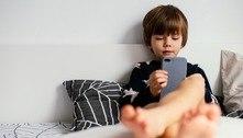 Especialista alerta para golpes comuns no Dia das Crianças