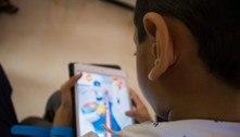 Brasileiros acham que internet é segura para crianças, diz pesquisa