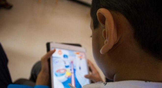 18% dos brasileiros não se envolvem na vida digital de seus filhos como gostariam