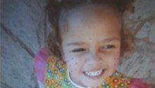 Justiça condena casal por matar criança que fez xixi na cama