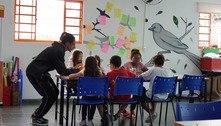 Estudantes da periferia vão ganhar reforço escolar gratuito