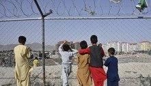 ONU: violência contra crianças nos países em guerra disparou em 2020