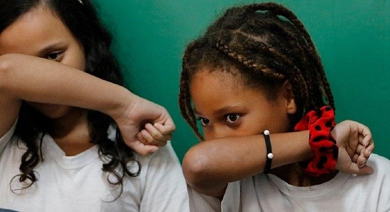 Síndrome Multisistêmica é mais comum em crianças de 3 a 12 anos
